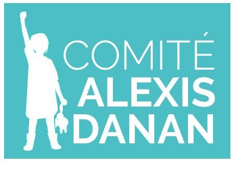 Logo-Alexis-Danan